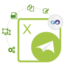 Aspose.XPS for .NET V18.11