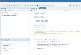 C++Builder Enterprise 10.3 Rio