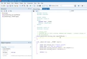 C++Builder Professional 10.3 Rio