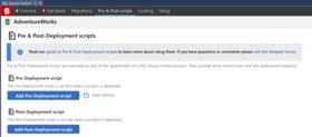 SQL Toolbelt Essentials- Includes SQL Source Control v7.0.0