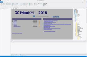 PrimalXML 2019 (4.5.52)