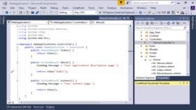 CodeRush Ultimate 18.2.4