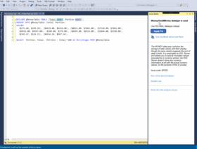 SQL Toolbelt Essentials v9.4.6