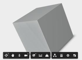 Aspose.3D for Java V19.1