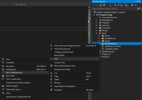Kendo UI + Telerik UI for ASP.NET (MVC & Core), PHP, JSP R1 2019