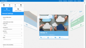 SharePoint Content Slider released