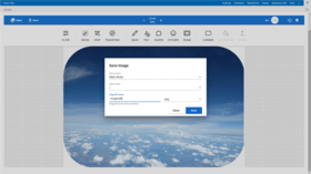 SharePoint Image Editor released