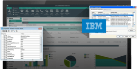 Infragistics Windows Forms Test Automation for IBM 2018 Volume 2