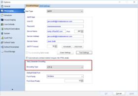 SQL-RD 7.4(ビルド20190123)