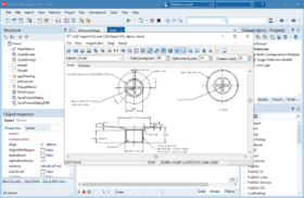 CAD VCL v14.0.5