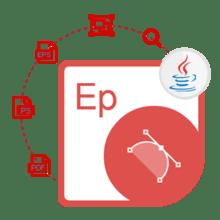Aspose.EPS for Java V19.2