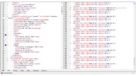 Altova XMLSpy Professional XML Editor 2019 Release 3