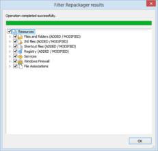 Advanced Installer Architect released