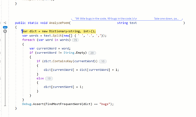 OzCode - Professional Edition v4