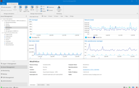 5nine Cloud Manager 3.3.19091.2