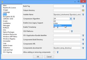 InstallBuilder 19.4.0