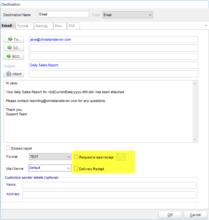SQL-RD 7.4 Build 20190424