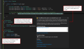 PostSharp Ultimate v6.2.5