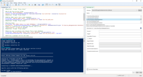 dbForge Developer Bundle for SQL Server 5.7.21