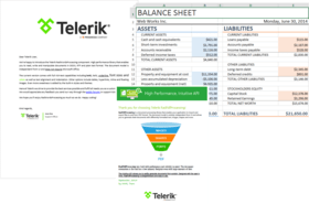 Telerik Document Processing Libraries R2 2019