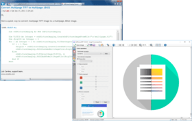 GdPicture.NET Hyper-Compression Plugin v14.1.20