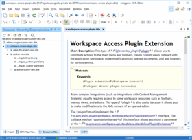 Oxygen XML Author Professional V21.1