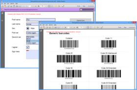 XFINIUM.PDF MOBILE EDITION V9.1.0