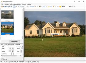 ImagXpress .NET v13.7