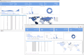 TeeChart for .NET 2019 (Build 4.2019.6.4)