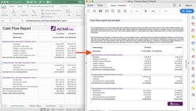 GrapeCity Documents for Excel, Java Edition 2 Service Pack 2