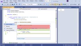 CodeRush 19.1.5