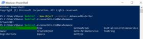 Advanced Installer Enterprise 16.1