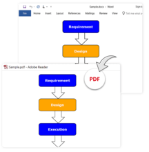 Syncfusion Essential Studio ASP.NET Web Forms 2019 Volume 2