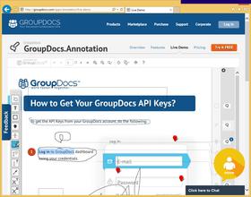 GroupDocs.Annotation for Java V19.7
