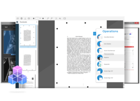 GdPicture.NET v14.1.30