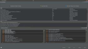 jSparrow v3.7.0/v2.4.0