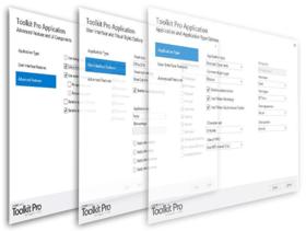 Codejock Toolkit Pro v19.0.0