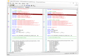 Codejock Syntax Edit Visual C++ MFC v19.0.0