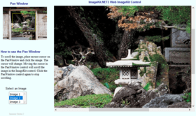ImageKit.NET3 v3.0.10309