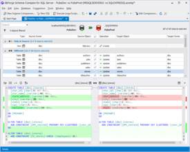 dbForge Developer Bundle for SQL Server 5.8.10