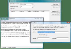 Clever Internet Suite for Delphi, C++Builder V9.4