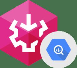 Devart SSIS Data Flow Components for Google BigQuery V1.10.1027