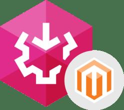 Devart SSIS Data Flow Components for Magento V1.10.1027