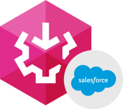 Devart SSIS Data Flow Components for Salesforce V1.10.1027