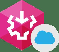 Devart SSIS Integration Cloud Bundle V1.10.1027