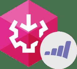 Devart SSIS Data Flow Components for Marketo V1.10.1027