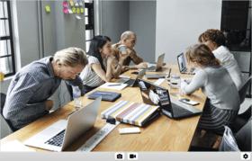 Telerik UI for WinForms R3 2019