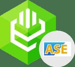 Devart ODBC Driver for ASE 2.1.2