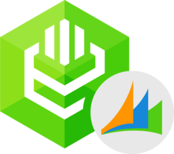 Devart ODBC Driver for Dynamics CRM 1.6.12