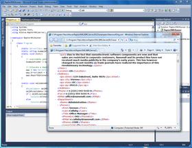 Altova RaptorXML Server 2020